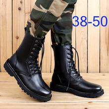 REETENE mężczyźni buty moda mężczyźni zimowe buty prawdziwej skóry Super ciepłe zimowe trampki męskie futro pluszowe ciepłe buty na śnieg duże rozmiary tanie tanio Buty śniegu CN (pochodzenie) Skóra Split ANKLE Stałe Dla dorosłych Plush Okrągły nosek RUBBER Zima Mieszkanie (≤1cm)
