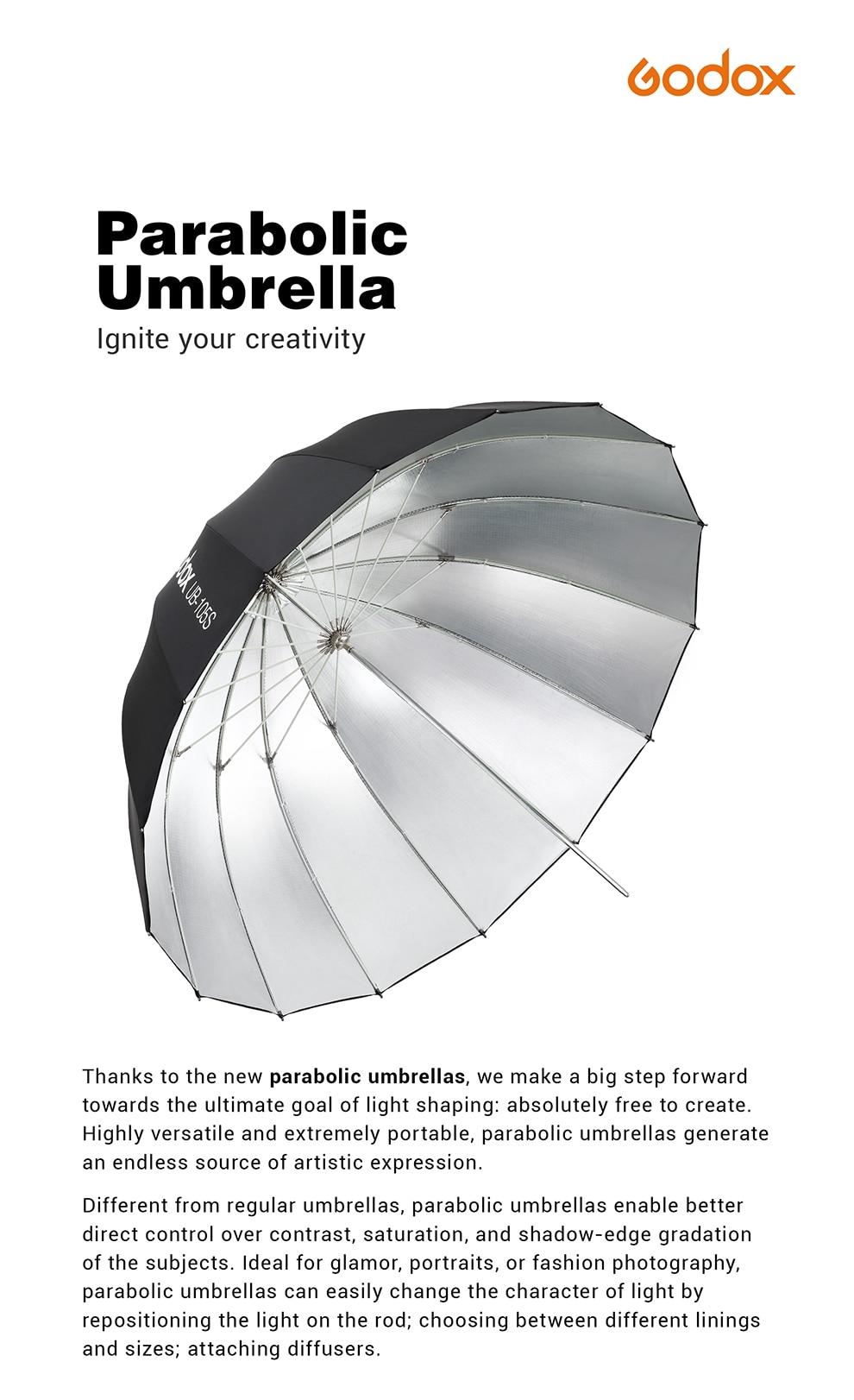 抛物线反光伞-Newsletter-20200720(1)_01
