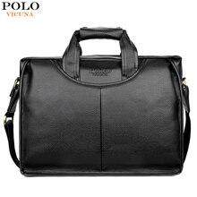 çantası deri iş klasik