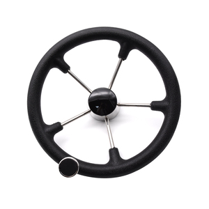 Boat Accessories Marine Stainl