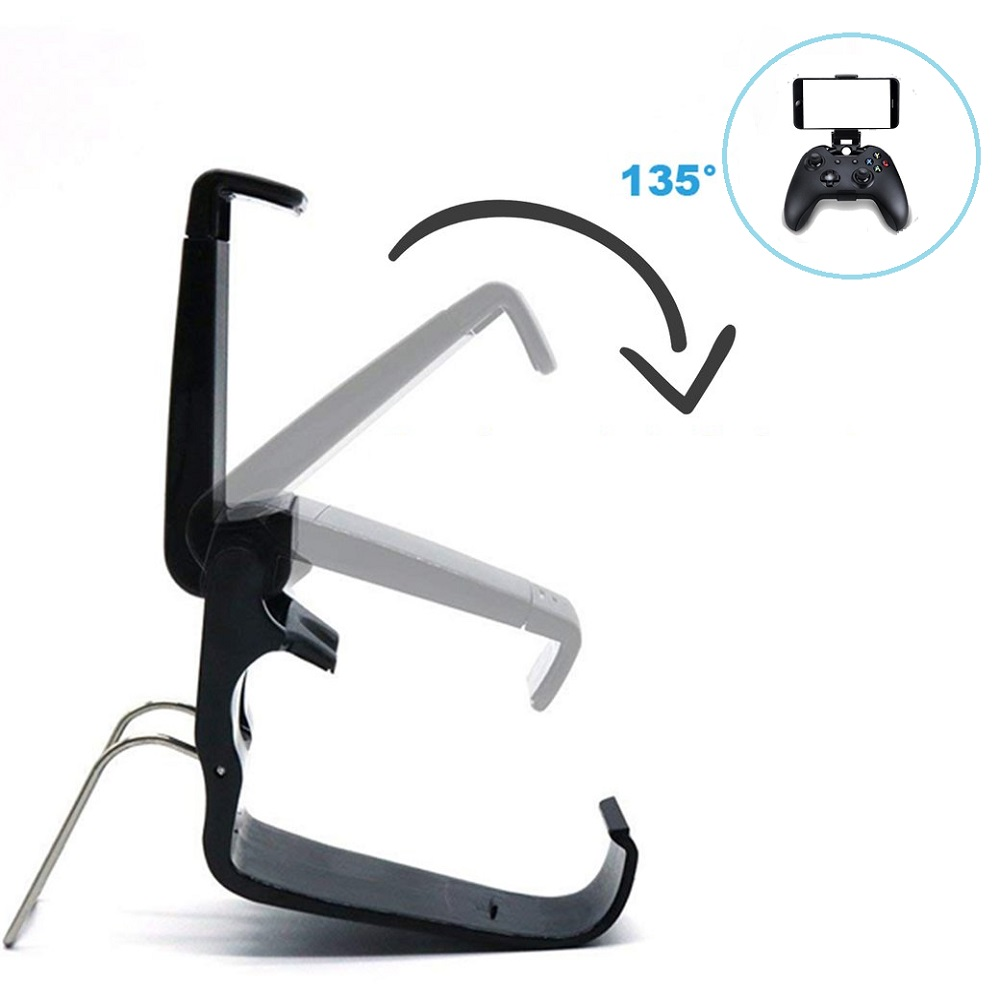 Special Price For Stand Controller Xbox One Near Me And Get Free Shipping A658