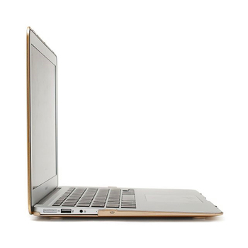 Metal Case for MacBook 3