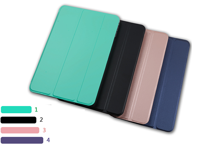 A2324 4 air4 Cover Air iPad Air Leather For Pu A2072 10.9 10.9 Tablet 2020 Luxury Case