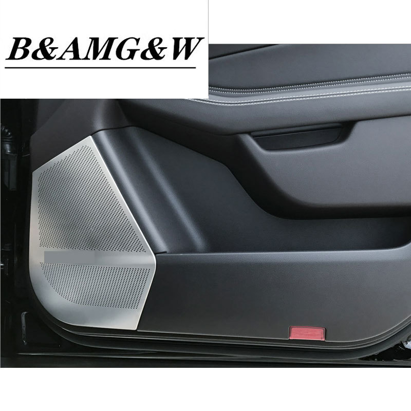 Inner Dashboard Side Air Vent Outlet Cover Trim for Mercedes-Benz GLE W166 Coupe C292 2015-2019