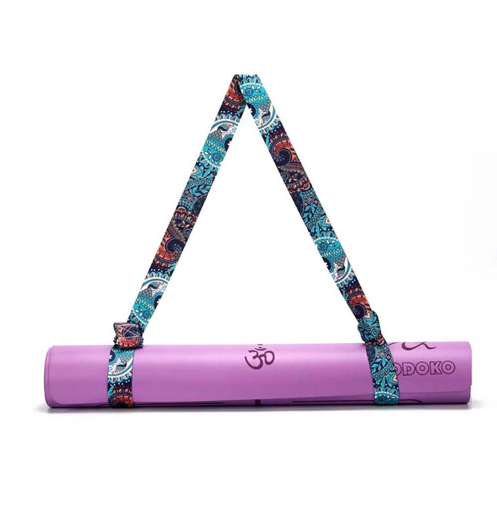 yoga strap (12)