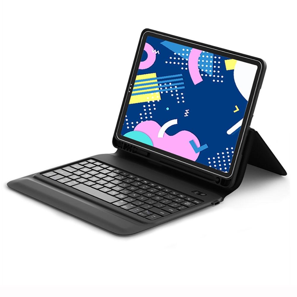Wiwu Smart Keyboard Folio for iPad 4