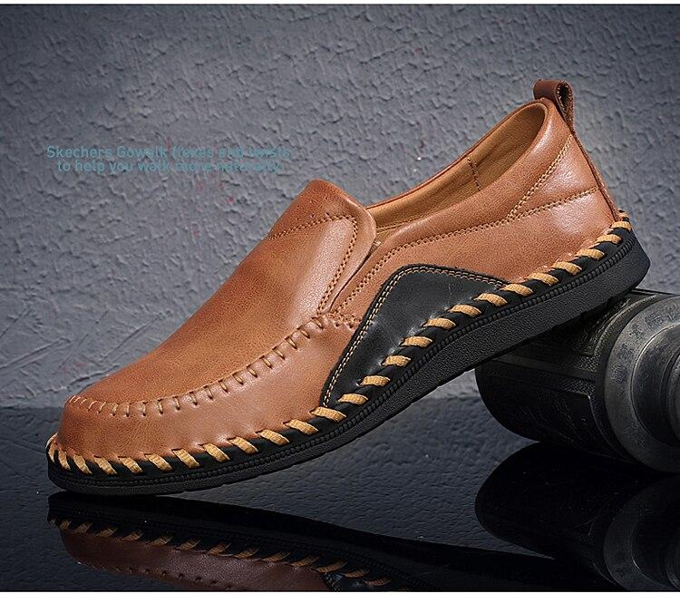 men footwear (7)