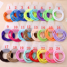 Free Shipping 2020 New Wholesale 4mm Thickness Women Girls H