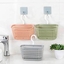 Hangable Storage Basket Kitchen…