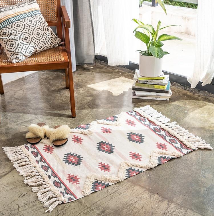 Cotton-Rug-Modern-Nordic-Geometric-Area-Carpet-Home-Tapetes-Living-Room-Decoration-Floor-Mat-Door-Mats-Rugs-Hotel-Decor-60x90cm-09