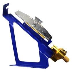 Nowe strzały pióro kij narzędzie regulowany kij klejenie łucznictwo strzały akcesoria|Zewnętrzne narzędzia|   -