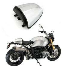 Rear-Seat-Cover Motorcycle Ninet R9T Fairing Cowl Tidy Hump Swingarm-Mounted Pillion-Tail