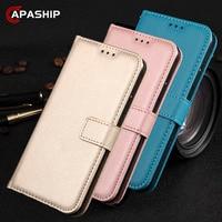 Flip Leather Case Voor Samsung Galaxy J3 J5 J7 2015 J1 2016 2017 Eu J330 J530 J730 Wallet Cover Voor a3 A5 A7 S3 S4 S5 G530 Gevallen