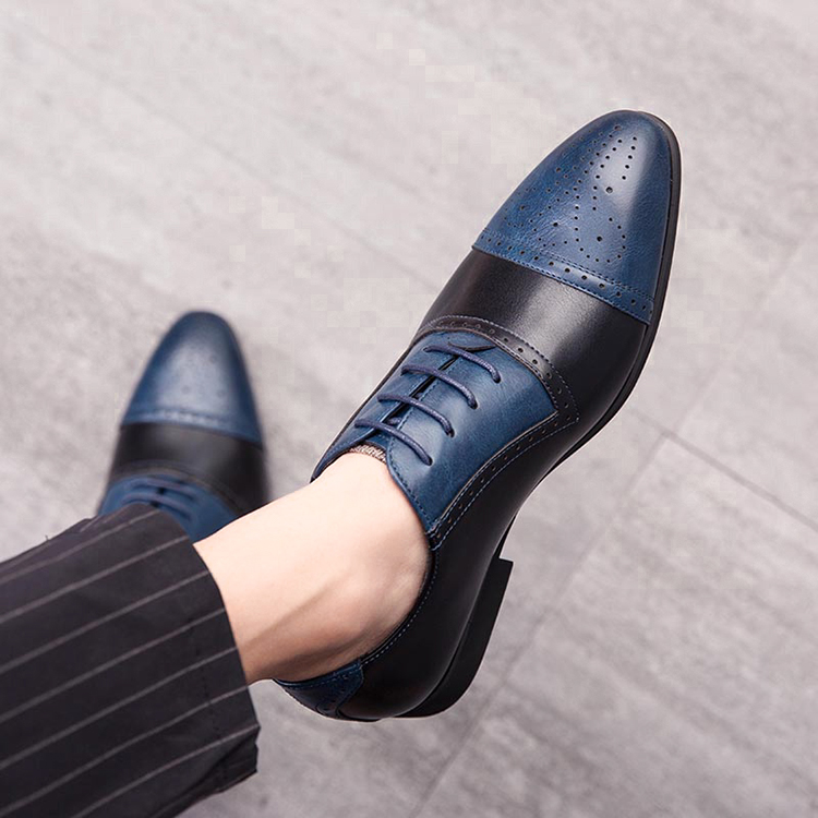 leather dress shoes (16)