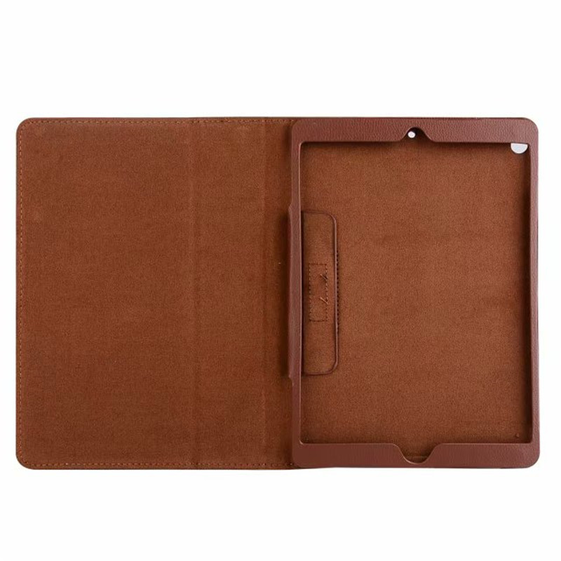 7th iPad 10.2 Cover Leather 7 A2200 For iPad Case 10.2