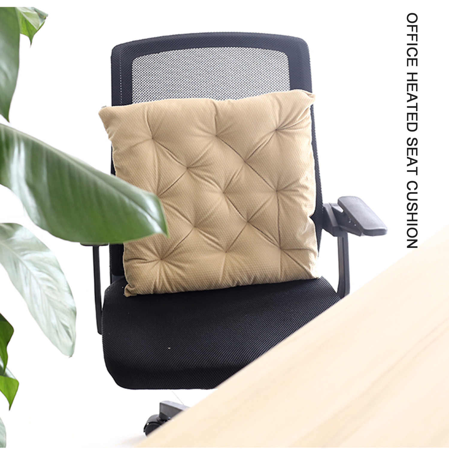 12v Home Office Seat Winter Warmer Cover Chair Heated Seat Cushion Cover Seat Household Electric Heating Heater Pad Aliexpress