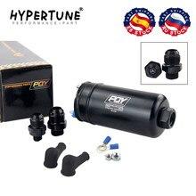 Hypertune-efi 380LH 1000HP najwyższej jakości zewnętrzna pompa paliwa E85 kompatybilny 044 styl nowy HT-FPB003-QY