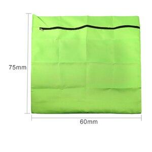 Image 2 - Proster Haustiere Wäsche Tasche Haar Filter Waschmaschine für Große Jumbo Waschen Tasche Hund/Katze Wäsche Tasche