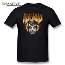 Martin Art Garrix T Shirt  Male T-Shirt Casual Short Sleeve Shirts Summer 100 Cotton Men Basic Music Tee