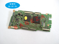 Comparar https://ae01.alicdn.com/kf/Ha15afc0d45f54d7e9c038b66579b7939t/Placa principal Original A6000 para Sony ILCE 6000 placa base PCB SLR piezas de reparación.jpg