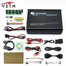 Master ออนไลน์ EU 0475 FGTech V54 Galletto 4 ชิปสนับสนุน BDM Full Function Fg Tech V54 Auto ECU ปรับ OBD FG-TECH(China)
