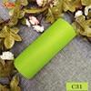 C31 Green