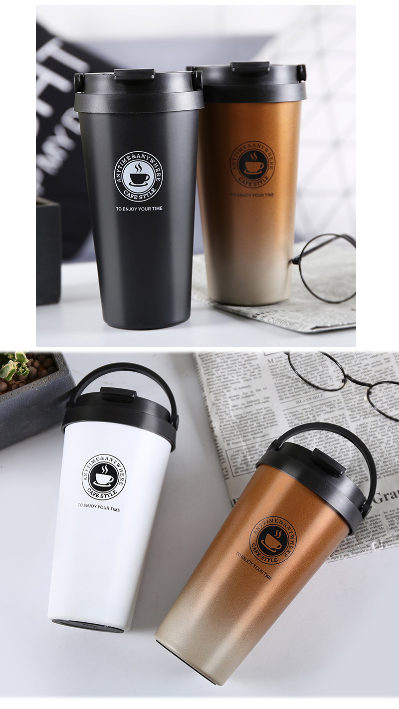 Ha15bdc0f942f4398bd5416a8b18d19dbQ Hot Quality Double Wall Stainless Steel Vacuum Flasks 350ml 500ml Car Thermo Cup Coffee Tea Travel Mug Thermol Bottle Thermocup