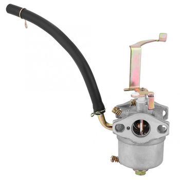Gaźnik gazowy do generatorów gaźnik olejowy benzyna mały Generator akcesoria do ET950 650 Generator części generatora tanie i dobre opinie Fdit