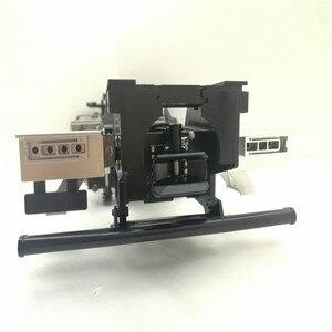 Image 2 - Durable Metall Traktor Schwanz Haken für 1/14 Tamiya VOLVO 56360 RC Lkw Modell Änderung Teile Zubehör