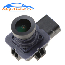 Car accessories EB5Z 19G490 AA EB5Z19G490AA EB5Z 19G490 A EB5Z19G490A For Ford 2011 2015 FD Explorer Rear View Backup Camera