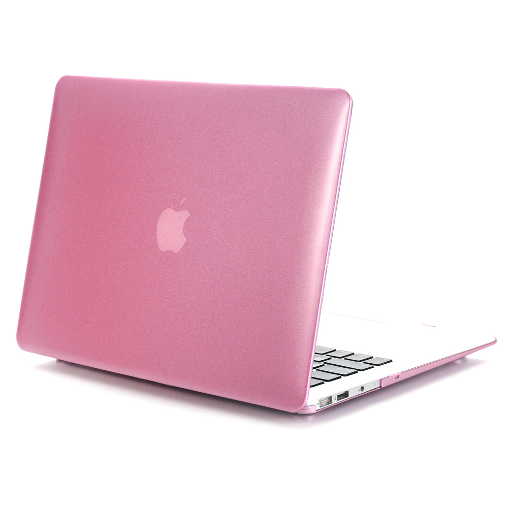 Metal Series Case for MacBook 36