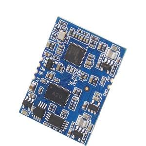 Image 3 - AHD zu USB Modul HD Analog Video Eingang Umwandlung USB Kamera UVC Stick freies Stempel Loch 1080P