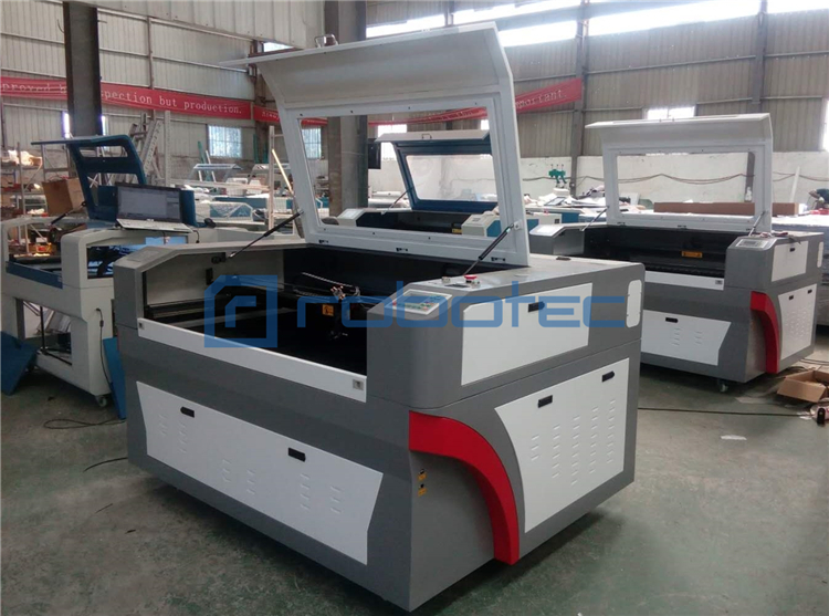 Ha15eaa1c74c5453aacccde849c3a3a10Y - China Supplies Hot sale Cheap non metal hobby CO2 Laser cutting machine Wood Working cnc engraving machine for small business
