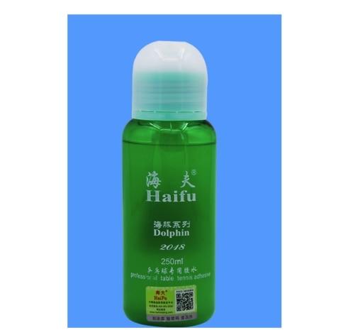 Haifu Glue 250ml Table Tennis Speed glue