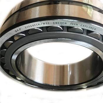 SKF 23130CCK/W33 C3 spherical roller bearing 23130 bearing zokol bearing 22217ca w33 spherical roller bearing 3517hk self aligning roller bearing 85 150 36mm