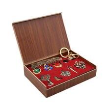 Legend of Zelda Triforce Hylian Shield & Master Sword Keychain/necklace/keyring Set Weapons Collection