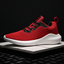 Summer Breathable Men Shoes Casual Shoes Men 39 S Fashions Male Mesh Shoes Men Zapatillas Hombre 2019 New Trainers Sport Shoes summer men s shoes men s outdoor breathable mesh sports shoes 2019 fashion brand men s casual shoes men s summer sports shoes