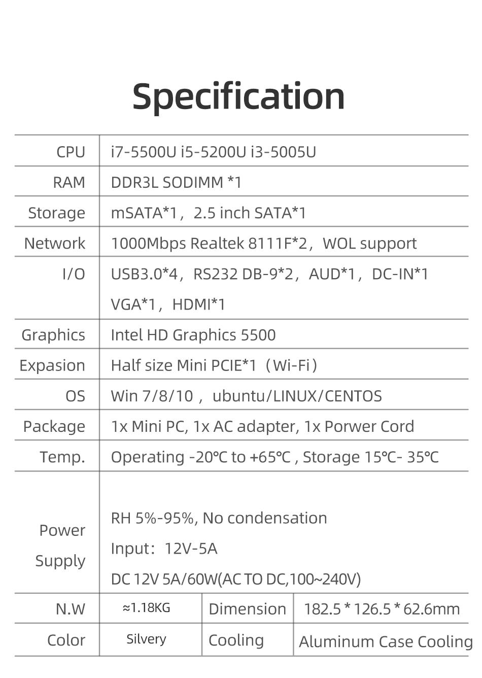 X46G精修产品图_03