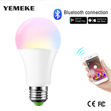 15W Color Circle Dimming…