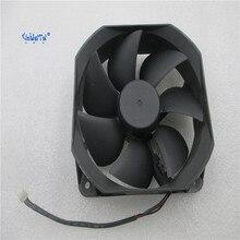 Free Shipping For EFA5321B2-Q000-F99 EFA5321B2-Q010-F99 10cm  12V 3.6W Cooling fan