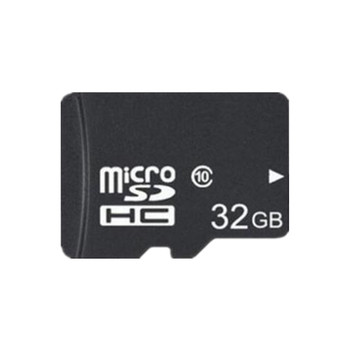 Super Mini DVR Κάμερα Καταγραφικό SQ11 Κάμερες Gadgets MSOW