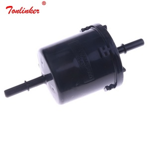 Image 2 - For Suzuki Car Fuel Filter S CROSS Vitara 1.4T 1.6L Filter Accessories