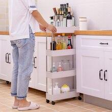 Gap Storage Rack Gap Storage Cabinet for Chicken,Bedroom,Living Room,Bath Room