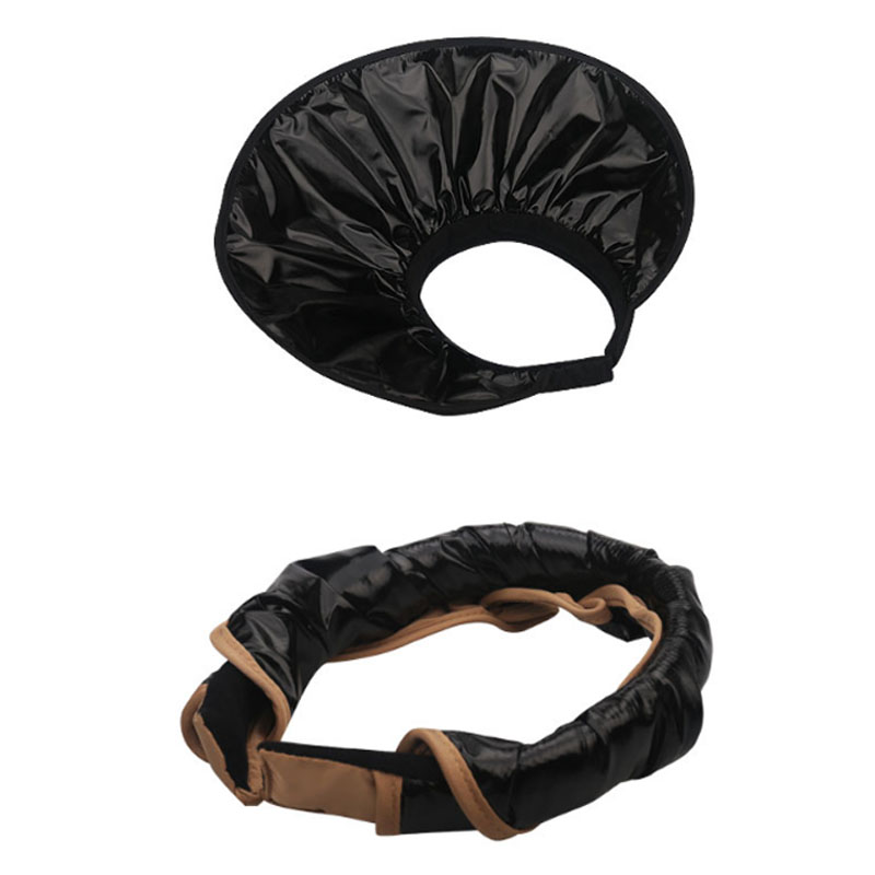 Anti UV Sun Hats Headbands