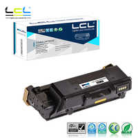 LCL WorkCentre 3335 3345 Phaser 3330 106R03624 15000pages  (1-pack Black) Laser Toner Cartridge Compatible  for  Xerox