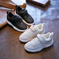 https://ae01.alicdn.com/kf/Ha166f9887ecc4f3db14683255195f4a5O/2020-Spring-And-Autumn-New-Style-Children-Anti-slip-White-Shoes-Velcro-BOY-S-Shoe-Children.jpg