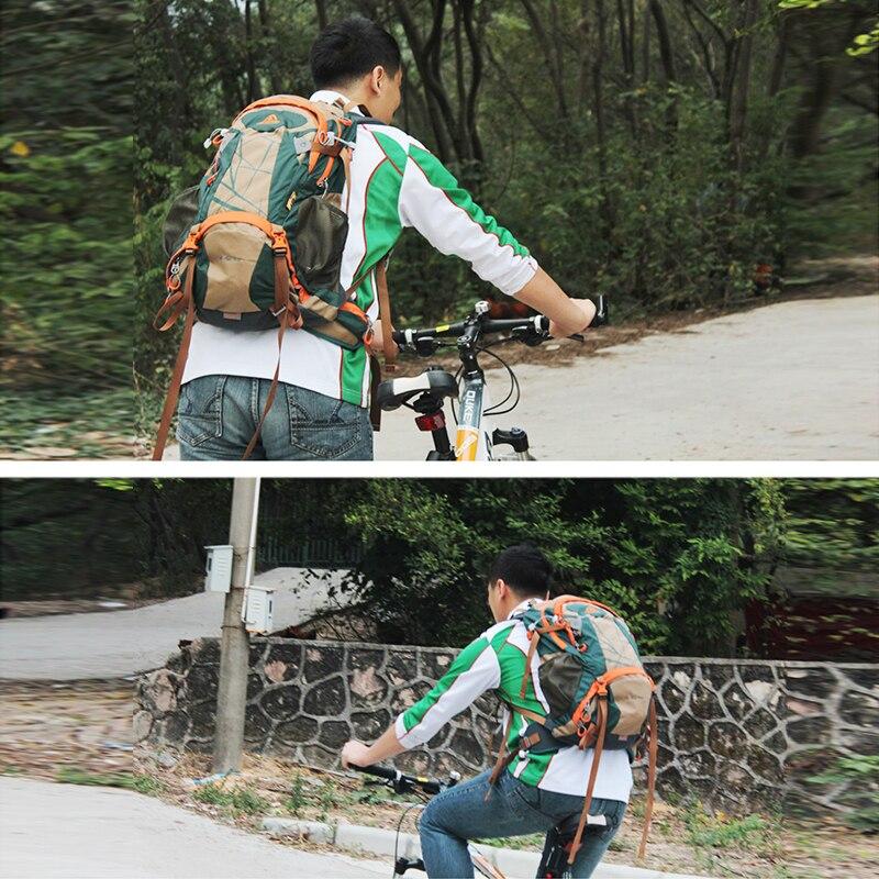 mochila esportes ciclismo acampamento mochila viagem dos 05