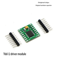 Motor-Drive-Module Car Tb6612fng L298 Upright Better The-Performance That Than of Is