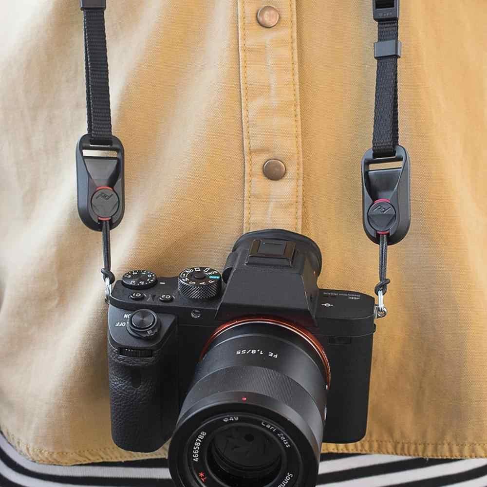 Puncak Desain Jangkar V4 Tautan untuk Kamera untuk Kamera DSLR Aksesoris