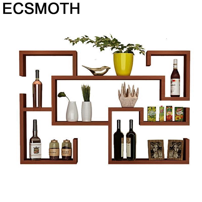 Sala Cocina Salon Dolabi Desk Mobili Per La Casa Kast Cristaleira Shelves Armoire Shelf Furniture Mueble Bar Wine Cabinet